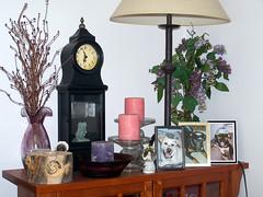 livingroomcorner