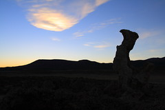 IMG_1394 (Renancab) Tags: sunset montagne sable bolivia nuages couchdesoleil dsert bolivie sanjuanderosario
