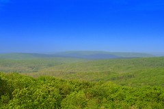 2006_0423_Taum Sauk view (Cindy シンデイー) Tags: landscape mo missouri sauk taum colorphotoaward
