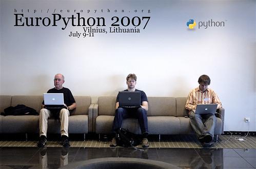 europython-headerimage.jpg