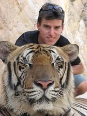 IMG_0649 (Marco y Polo) Tags: tigres kwai marcoypolo