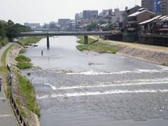 Gion (Ryokou) Tags: japan kyoto geisha    gion japon
