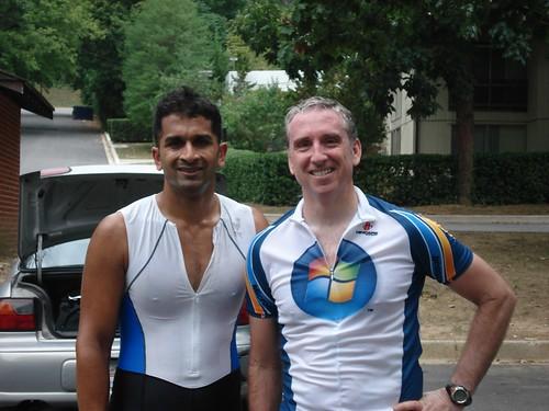Vijay&Me.JPG
