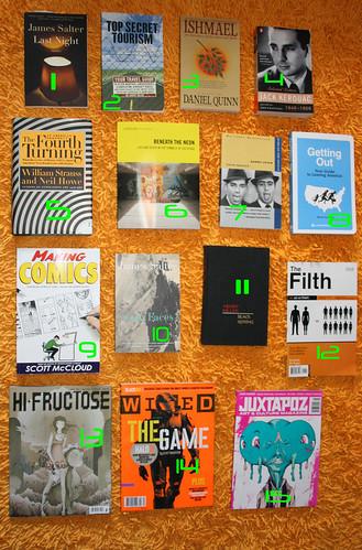 books2