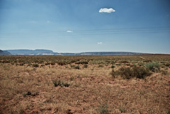 (Denis Radenkovic) Tags: arizona roadtrip day17 wildwest