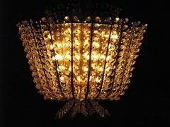 lámpara del municipal (Víctor Martínez-Gutiérrez) Tags: bolivia elalto victorel américasolidaria