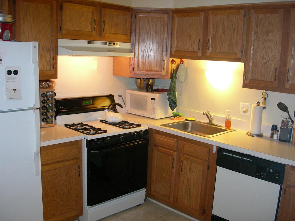 Cheap Kitchen Appliance Kitchen Appliance Antique