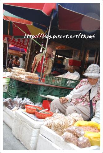 馬公逛市場 (4)