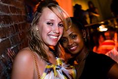 IMG_0940 (mikeluong) Tags: nightclub heavens