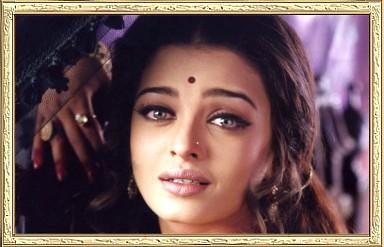 Devdas / Aishwarya by srkL