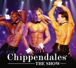 chippendales4c20quer5ha