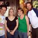 20100407 - 0 - GEDC1861 - group photo