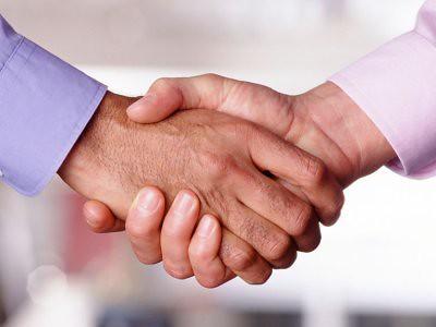 firm_handshake