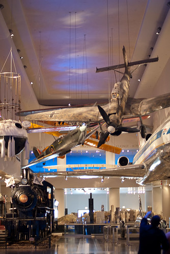 Museum_S-n-I-5