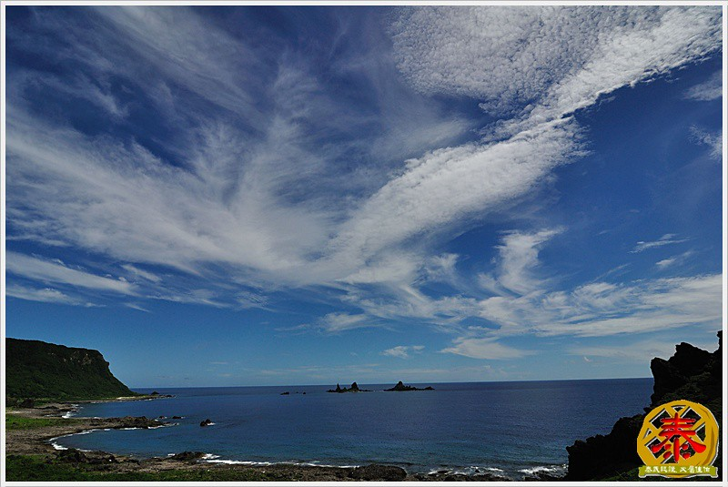 蘭嶼day2-02-早餐後的東清海邊 (9)