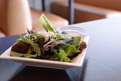 urban flats salad