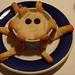 Chicken Pot Pie-der