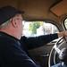 1940 Packard 10/25/10 20