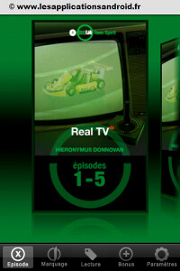 realtv3