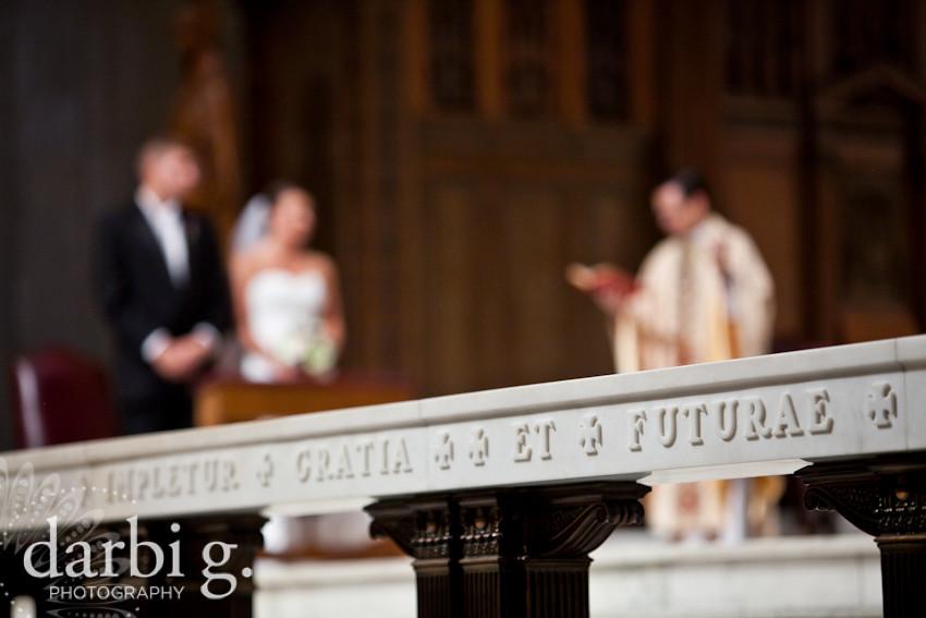 Kansas City Omaha wedding photographer-Darbi G Photography-111