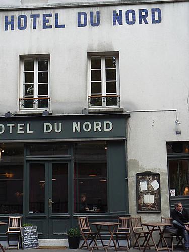 Hôtel du Nord.jpg