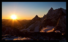 AM Tea (AlpineEdge) Tags: camping sky panorama snow canada mountains sunrise am bc view tea hiking aaron peak oatmeal ridge creation ranges summit welch foley thestills chilliwack viewfromabove scrambling breakfasttime joneslake earlymorninglight cheamrange chilliwackvalley steeptrail knightpeak epicadventure stewartpeak babymundypeak conwayridge freshdustingofsnow slipperysnowandfrost godsgolry atmydeskinsteadofbeinghere