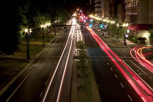Transportation For America – Smarter transportation case study #5