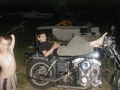 Future Biker?