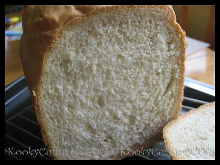 White_Bread