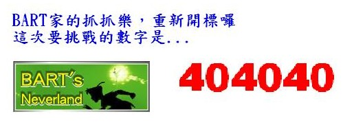 404040