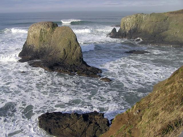Oregon Coast P2120003