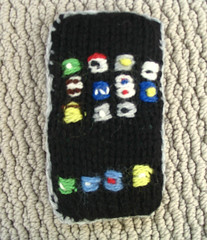 dt_knit_iphone_front