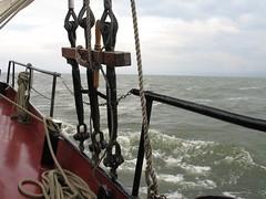 IMG_9152 (ralf@flickr) Tags: segeln ijsselmeer niederlande nescio