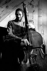 Ron Carter (Brian McMillen) Tags: photography photos bass jazz bassist miles hancock shorter tonywilliams roncarter jazzphotos jazzphotography