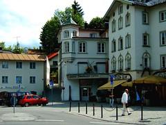 Bad Tölz (gatowlion) Tags: beer germany bayern bavaria bad toelz