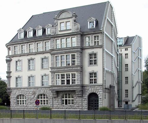 德國柏林水上房子DSCN1810sc.jpg