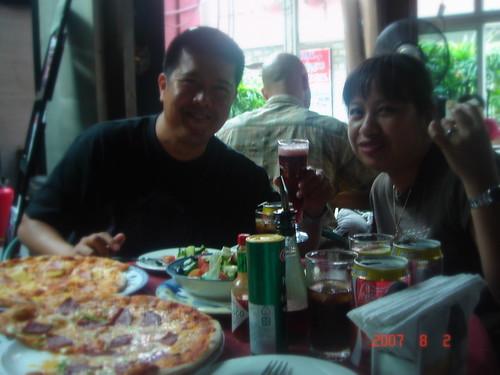China 2007 489