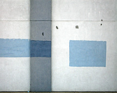 (ubik14) Tags: abstract wall maryland baltimore remington