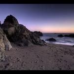 Portuguese Beach 063_1_2_tonemapped