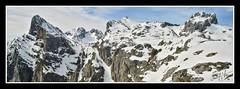 Picos de Europa (2) (C. Ricardo Gomez) Tags: panoramica panoramic paisaje landscape tito espaa spain ricardogomez flickr
