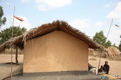 Herbalist's House (__klaus) Tags: africa malawi afrika