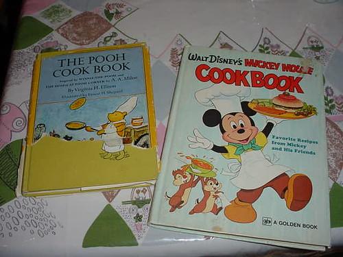 firstcookbooks