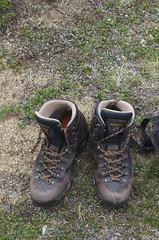 DSC_0379 (jeremymartin30) Tags: expedition arctic backpacking nols baffinisland nolsbaffinisland bix2007
