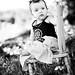 Style by Matilda Jane by {amanda}