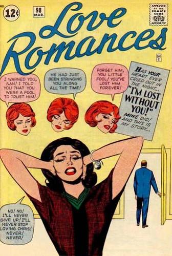 love romances 098