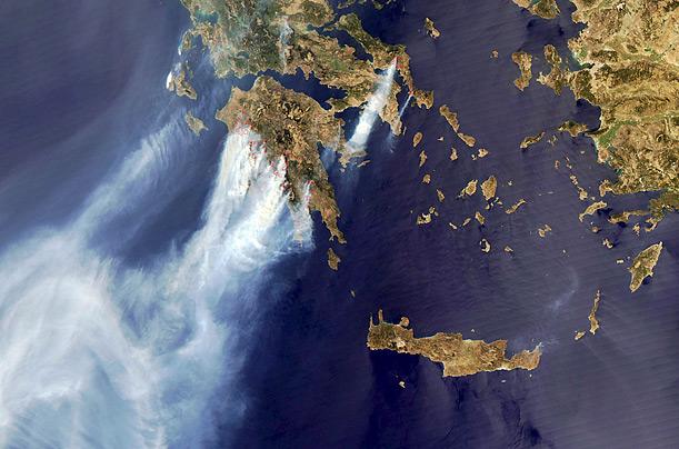 greecefires_satellite