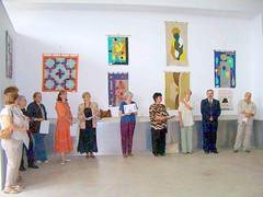 image047 (elena.habasescu) Tags: expo arta textila resitaromania