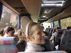 Sortie SVT 104 (cdg_pics) Tags: voyage dijon auvergne svt pontgibaud lycecharlesdegaulle