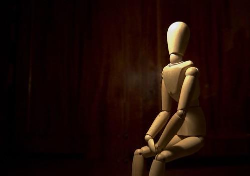 [フリー画像] 物・モノ, 人形・トイ, 201007110100