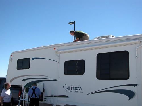 Wyoming Drive 6.25.10-34
